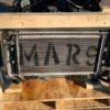 Mars Auto Parts & Engine Swaps - Default Crate Engine