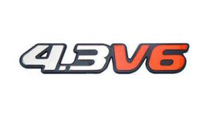 LV3 V6