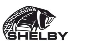 Shelby GT500 & GT350